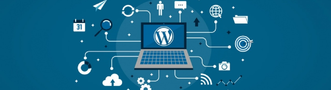 Curso de Aula Virtual con WordPress