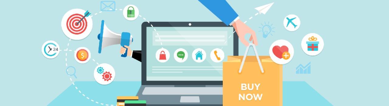 Curso de Pagina Web y Tienda Virtual